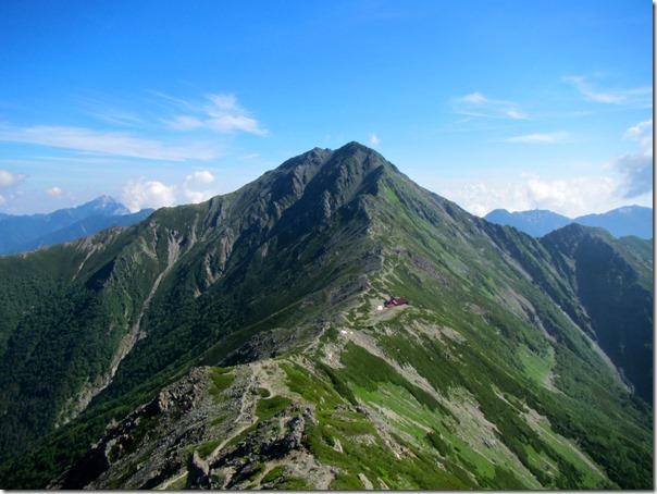 北岳72dpi IMG_0611