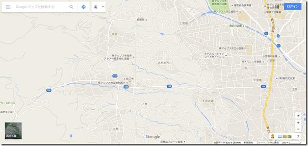 棚田map