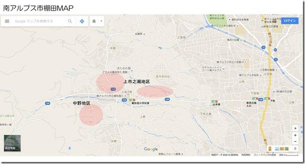 棚田MAP-HP